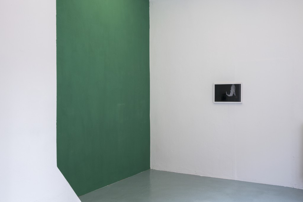 4.installation view