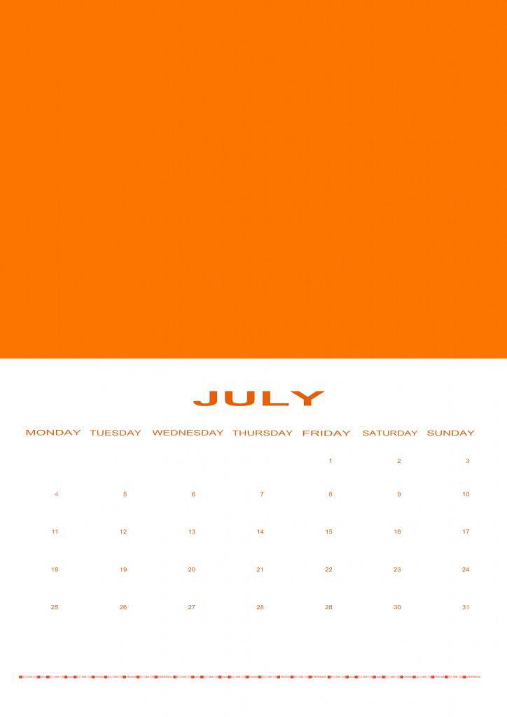 7_JULY_hot16_FINAL